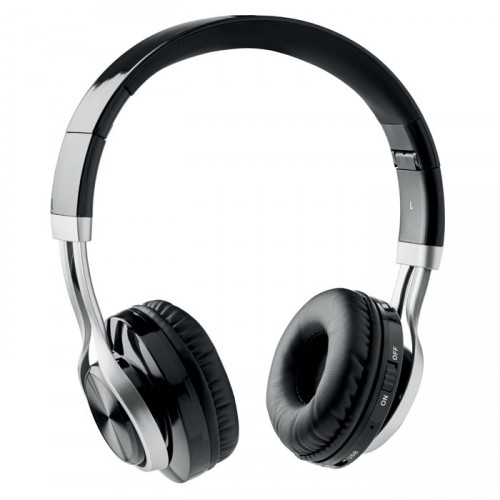Casque audio bluetooth 4.2 en ABS