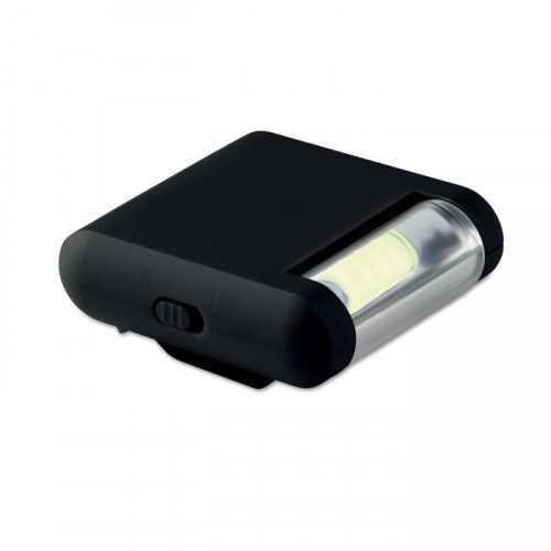 Lumière COB portable