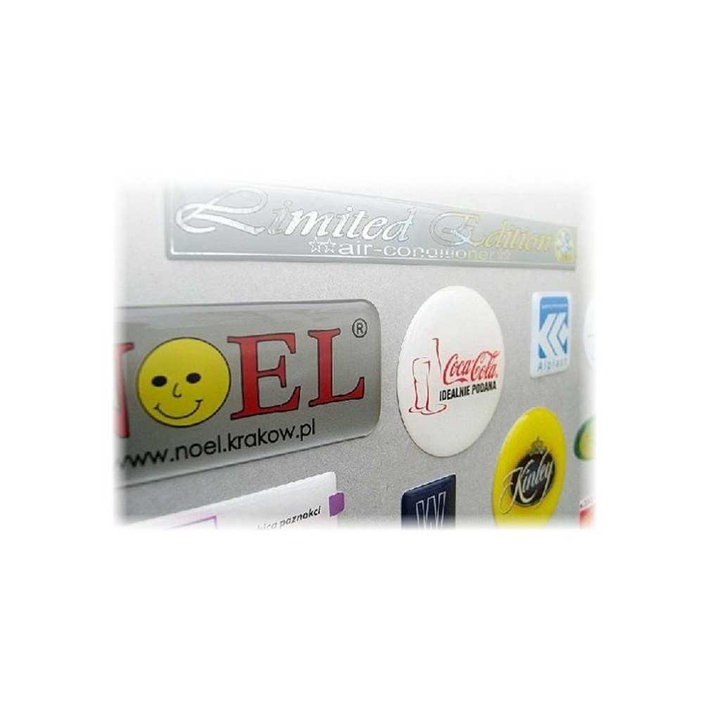 Le autocollant 3d doming de nos produits stickers pas - Autocollant pas cher ...