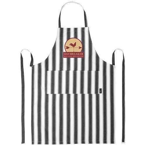 Set personnalisé de cuisine 3 pièces Ce set est composé d'accessoires indispensables pour cuisiner : un tablier (dim 100 x 70 cm
