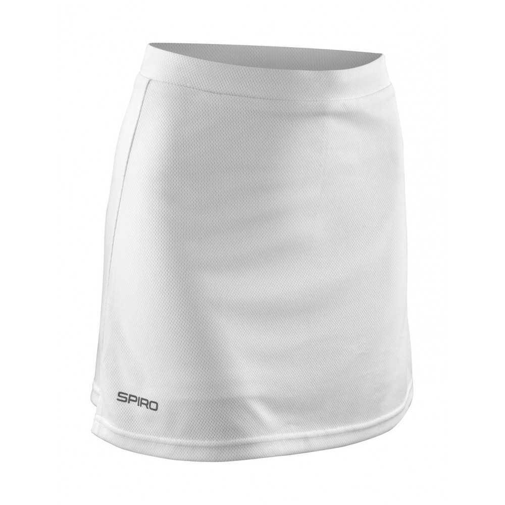 Short pantalon personnalisable 100 210 Jupe femme gm² 95 polyester fOfwqr6R
