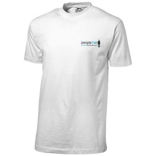 T-shirt manches courtes Ace Male