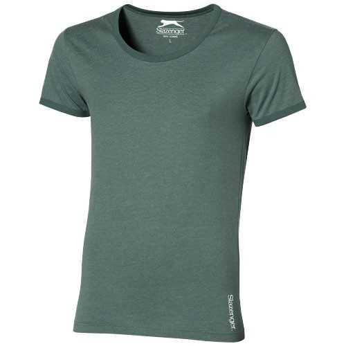 T-shirt manches courtes Chip
