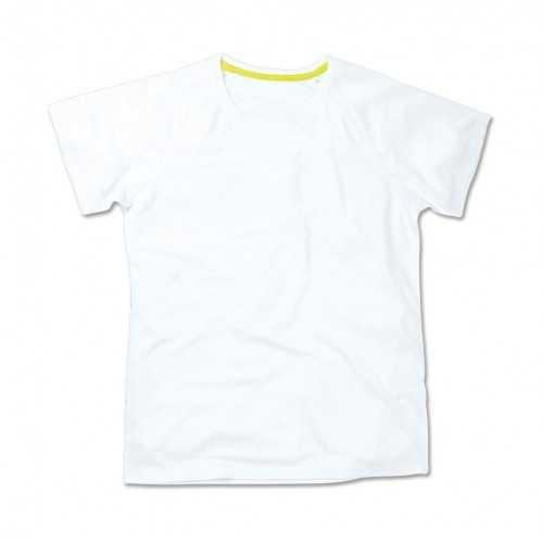Tee-shirt femme Raglan
