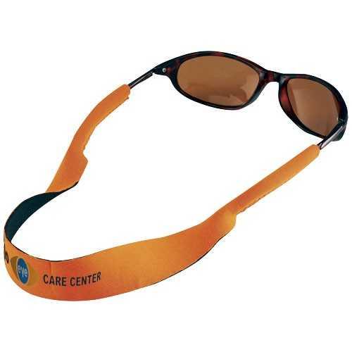 Sangle pour lunettes de soleil Tropics