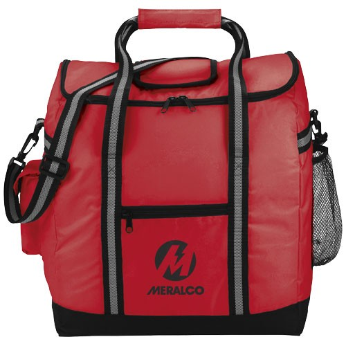 Sac isotherme de luxe The Beach Side