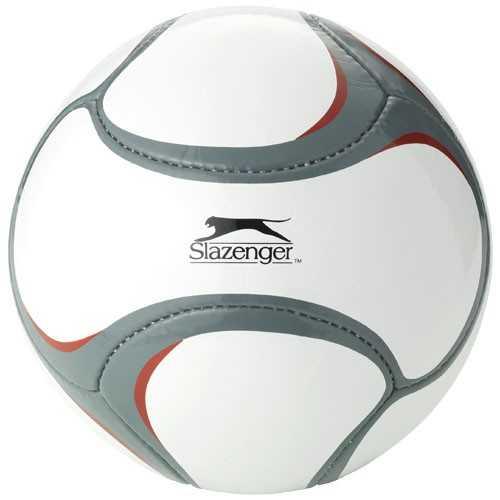 Ballon de football 6 panneaux