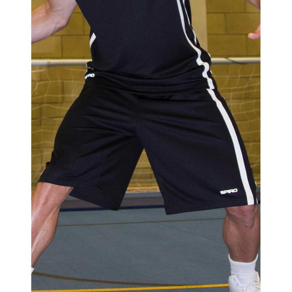 Basketball gm² filet homme jacquard Short 145 personnalisé 100 polyester nvApZq