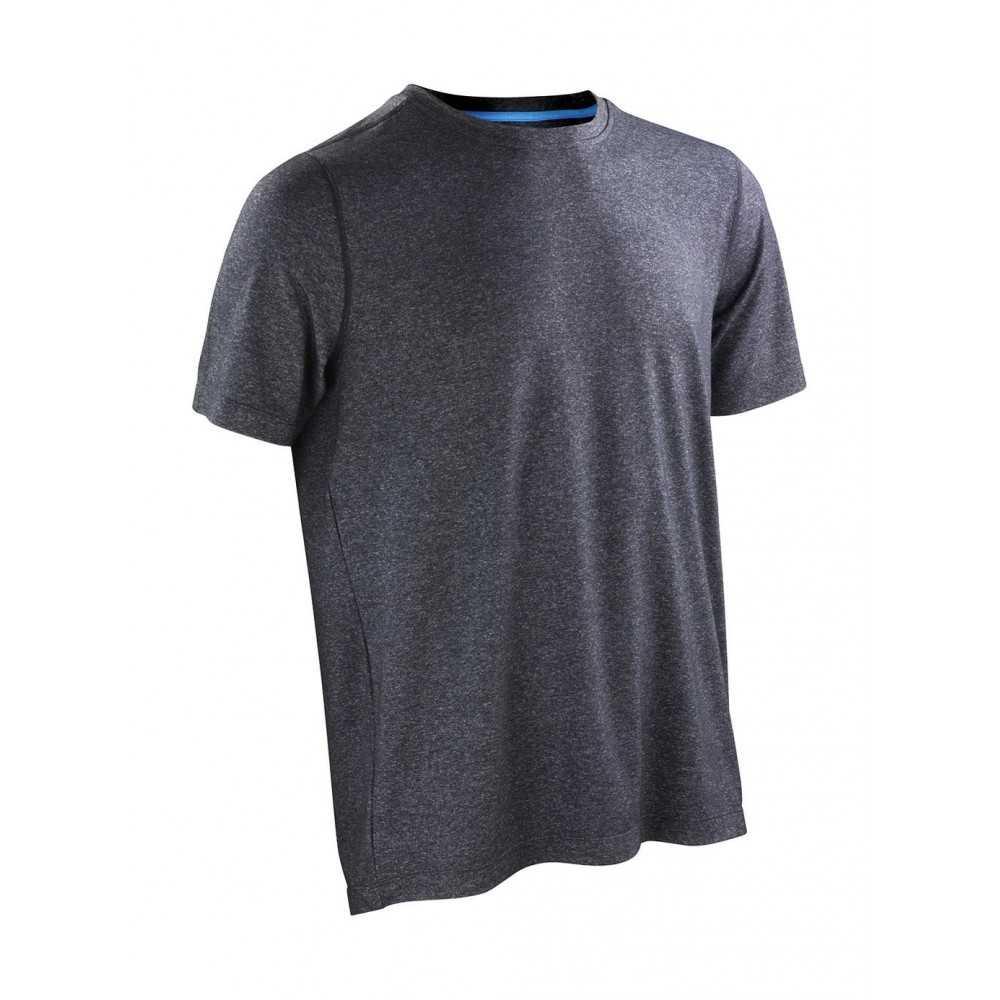 Homme Fitness Shirt Shirt Personnalisé T Fitness T qGSLUzMpV