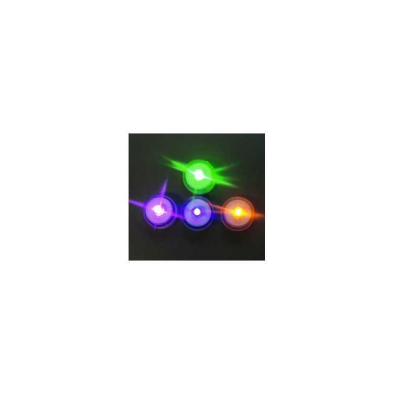LED 3 cm