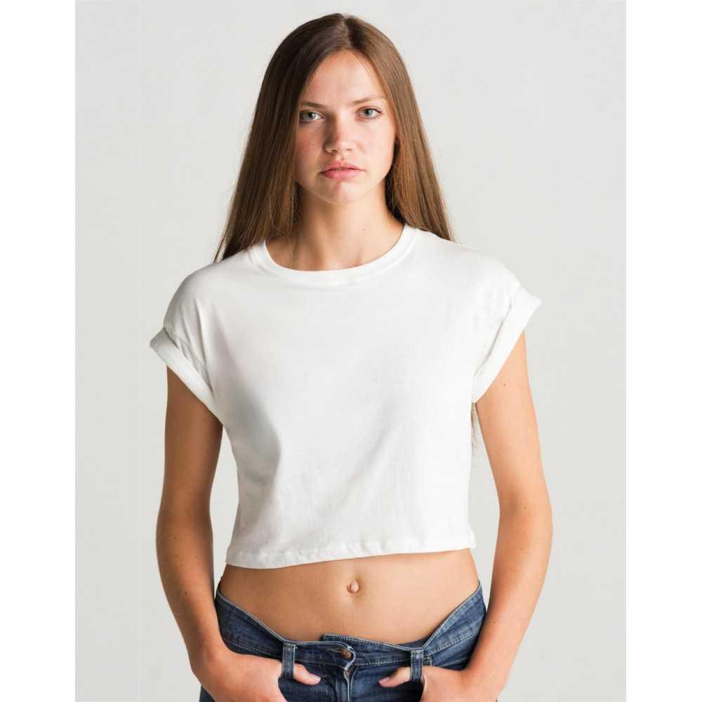 specialtysports.ga - t-shirts tendance pour femmes à prix avantageux vente en ligne. Vous pouvez toujours trouver un t-shirt que vous convient.