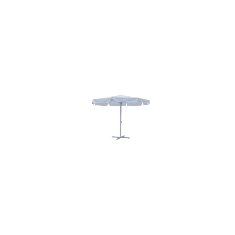 Parasols SL - Diamètre 2.5 m - 8 pans, rond
