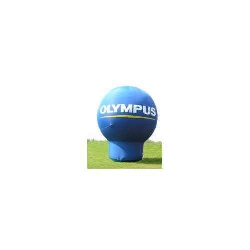 Ballon goumy