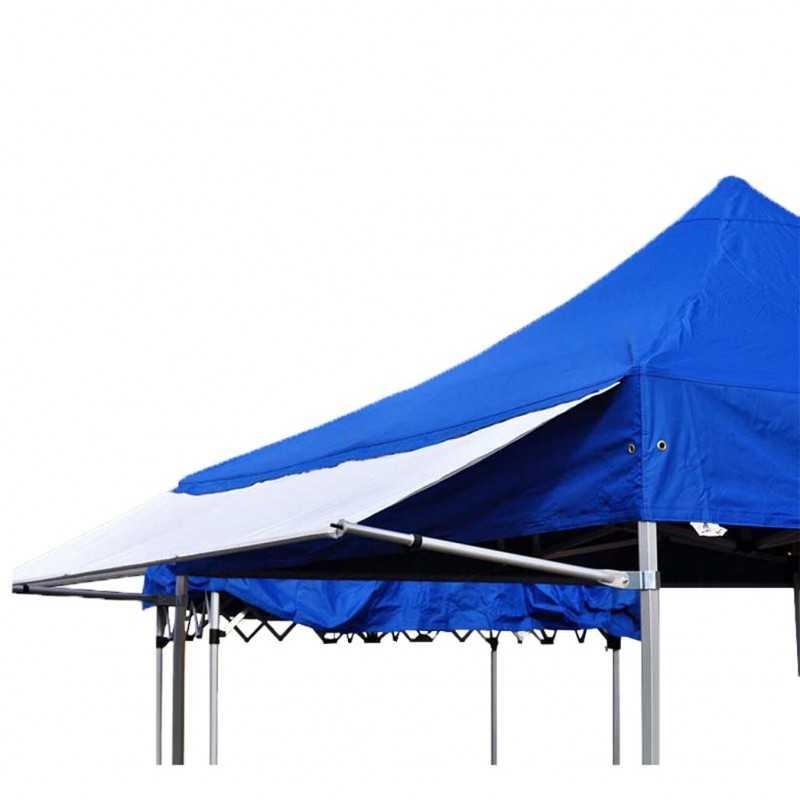 Accessoire pour Tente