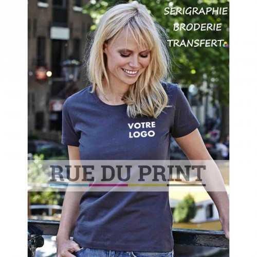 Tee-shirt femme Sof
