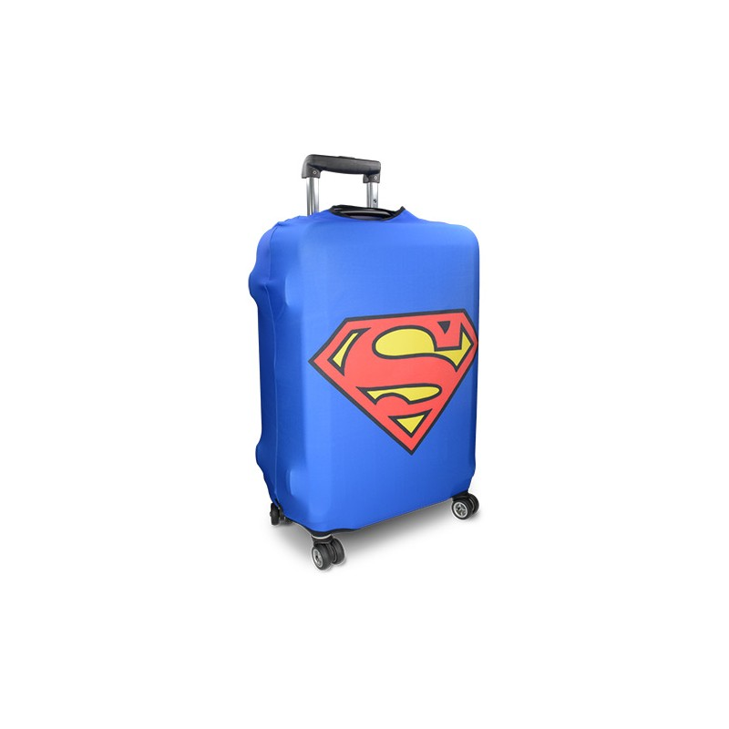Cache valise