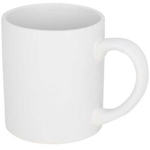 Mini tasse Pix pour marquage sublimation