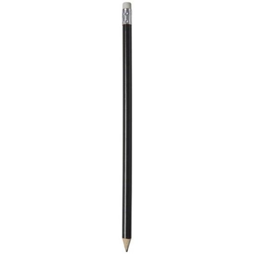 Crayon à papier avec corps de couleur Alegra