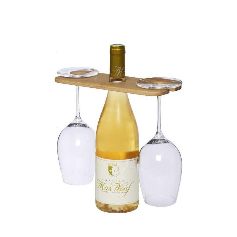 Service à vin Miller