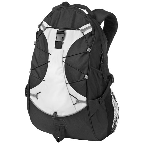 Sac à dos Hikers