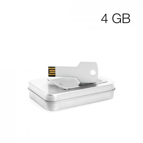 Clé USB FIXING 4GB