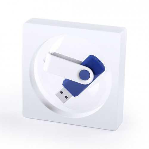 Clé USB MARSIL 8GB
