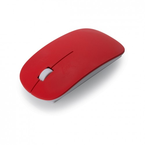 Souris LYSTER
