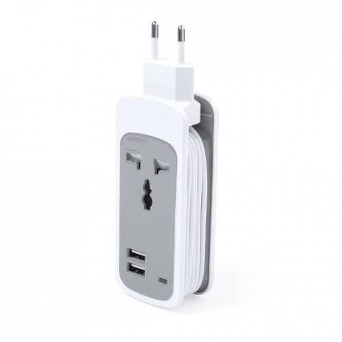 Chargeur USB NESTOK