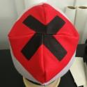 bonnet imprimé polaire personnalisé