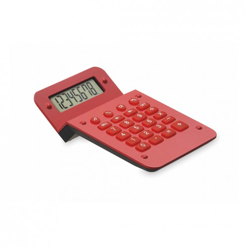 Calculatrice Nebet
