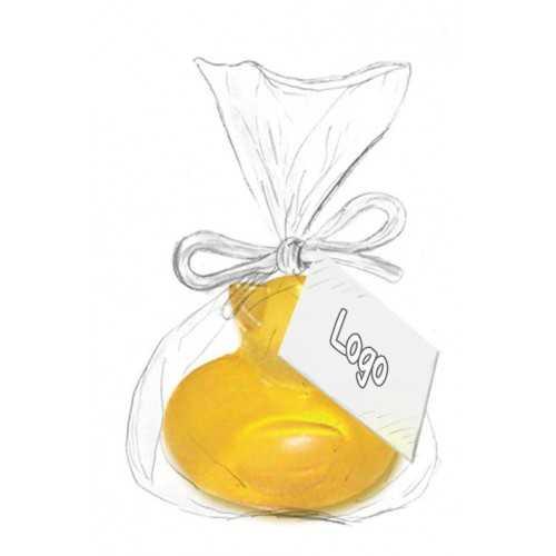 savon canard