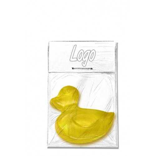 savon canard 35 g