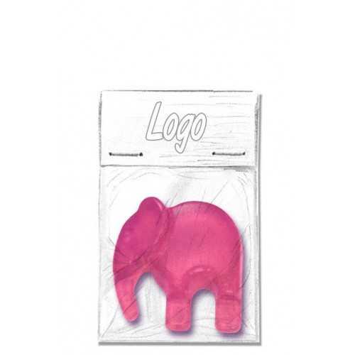 savon éléphant