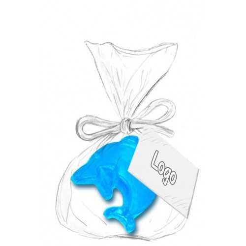 SAVON dauphin