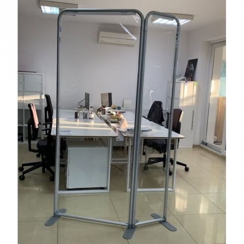 STANDS MODULABLES