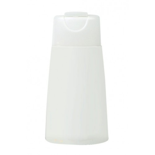 bouteille 150 ml
