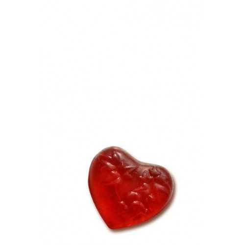 savon_cœur saint valentin