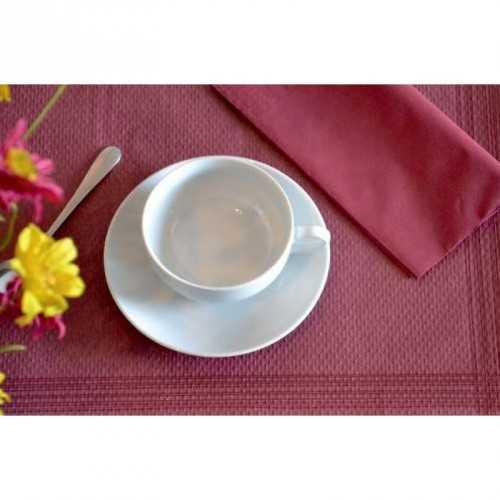 Impression de nappe et set de table PAPIER - UNITAIRES ET ROULEAUX