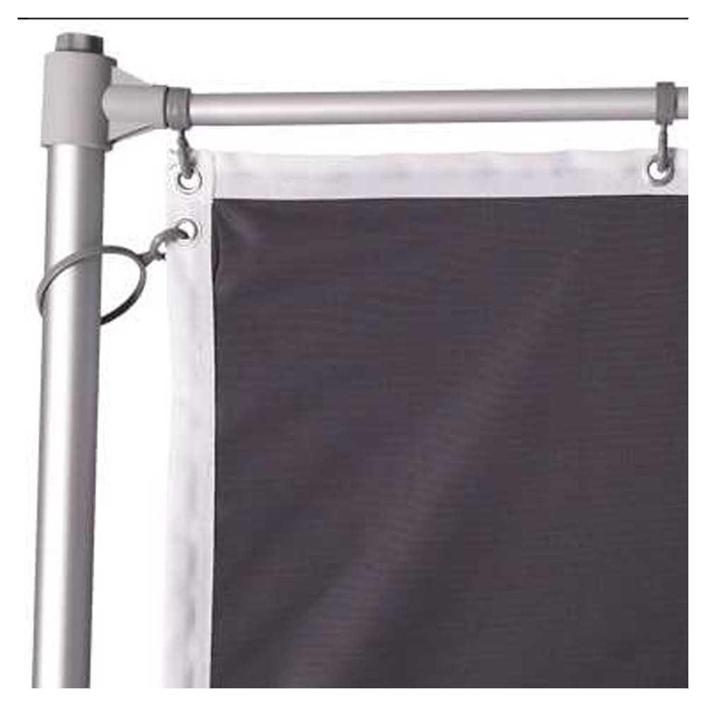 le drapeau mat de nos produits drapeaux publicitaires et oriflamme personnalis s. Black Bedroom Furniture Sets. Home Design Ideas