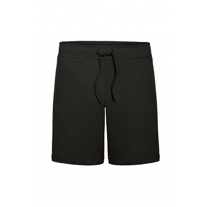 Short Sweat Eté Personnalisable pour un moment agréable 3a5c7f1be03