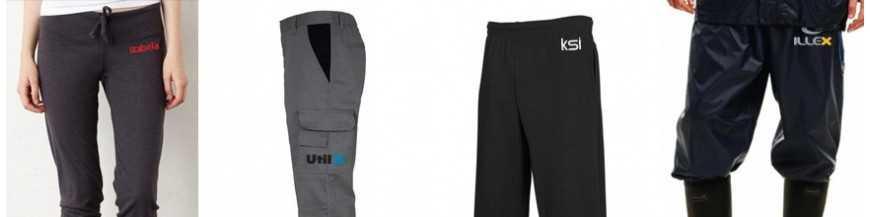 v tement de travail les pantalons personnalis s avec votre logo. Black Bedroom Furniture Sets. Home Design Ideas
